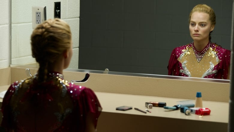 I, Tonya (2017) — The Movie Database (TMDb)