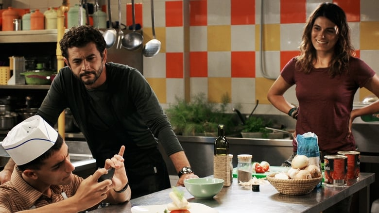 Ver ¿Cuánto es suficiente? Online HD Español y Latino (2018)