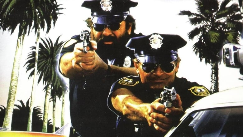 die miami cops stream