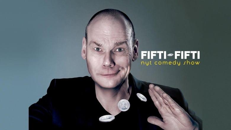 Watch Fifti Fifti Putlocker Movies