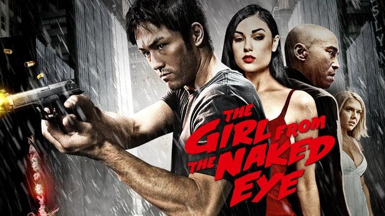 Revenge+City+-+The+Girl+from+the+Naked+Eye