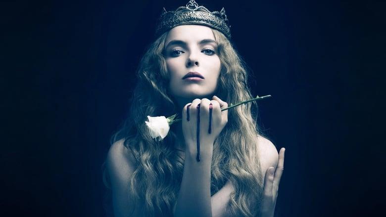 The+White+Princess