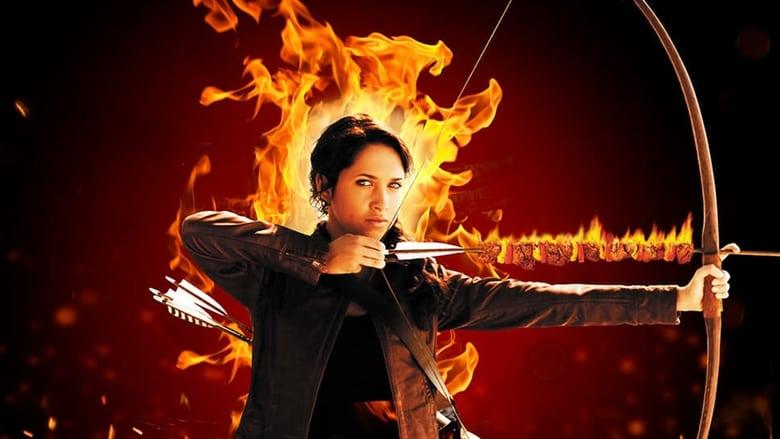 Angry+Games+-+La+ragazza+con+l%27uccello+di+fuoco
