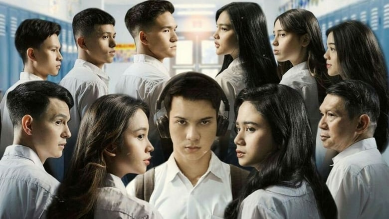 مشاهدة مسلسل 7 Hari Sebelum 17 Tahun مترجم أون لاين بجودة عالية