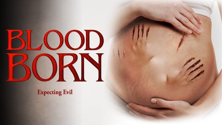 Voir Blood Born en streaming complet vf | streamizseries - Film streaming vf