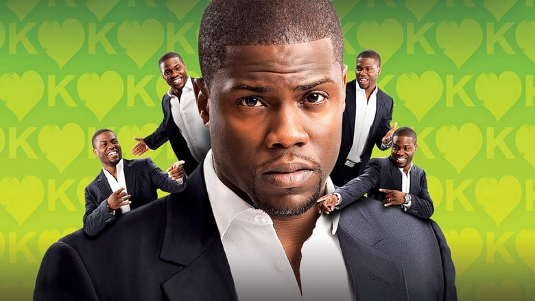Kevin+Hart%3A+Seriously+Funny