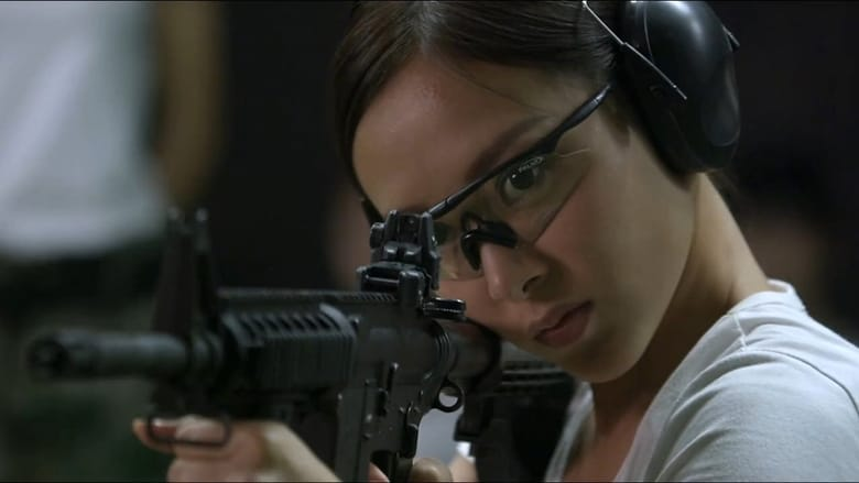 Watch Special Female Force Full Movie Online Free