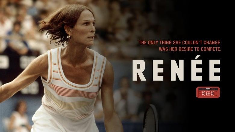 مشاهدة فيلم Renée 2011 مترجم أون لاين بجودة عالية