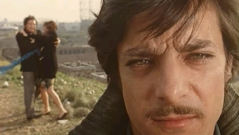 Töltse Filmet Dramma della gelosia (tutti i particolari in cronaca) Teljesen Ingyenes