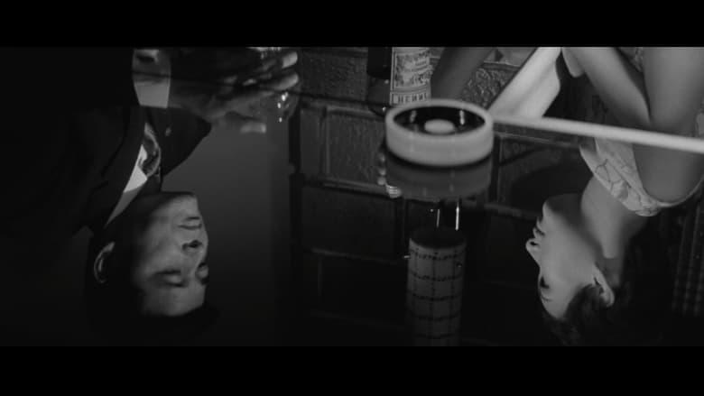 Watch Massacre Gun Putlocker Movies