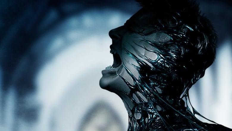 Venom (2018), filme online subtitrat în ilmba Română