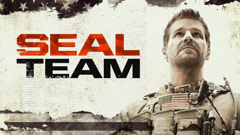 SEAL Team - Season seal Episode team :