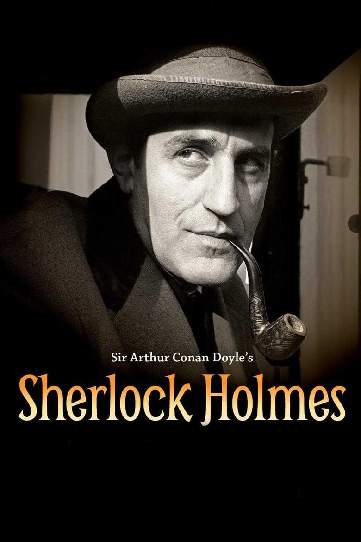 Sherlock Online Schauen