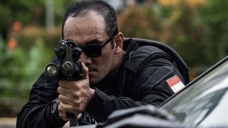 Film 22 Menit Doppiato In Italiano