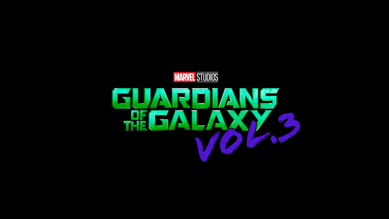 Watch Guardians of the Galaxy Vol. 3 2022  full movies Subtitled Spanish HD