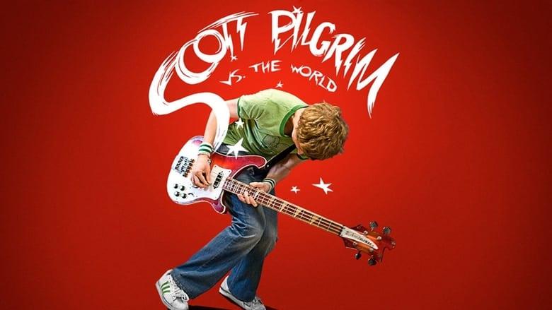 Scott+Pilgrim+vs.+the+World