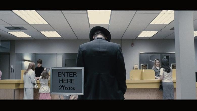 Edwin+Boyd%3A+Citizen+Gangster