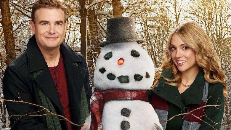Babbo+Natale+segreto