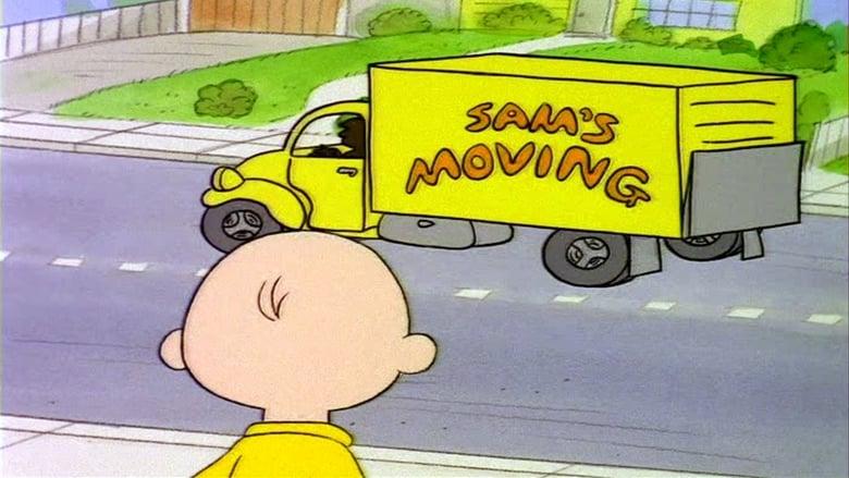 Is+This+Goodbye%2C+Charlie+Brown%3F