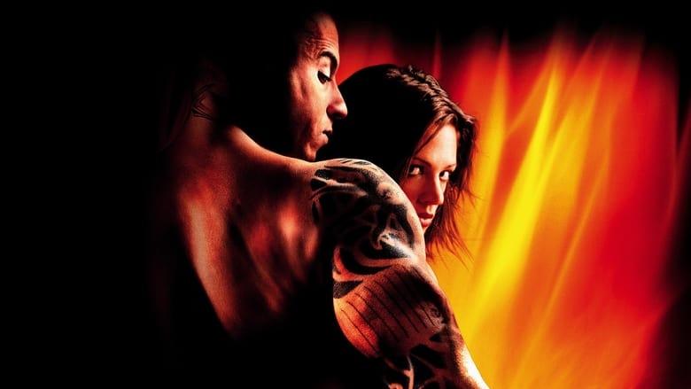 xXx 2 : The Next Level (2005)