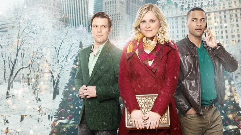 Christmas Inheritance Streaming HD