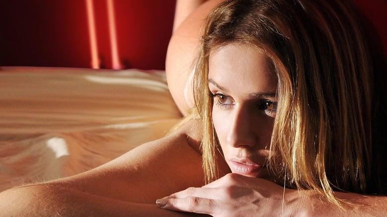 مشاهدة فيلم Confessions of a Brazilian Call Girl 2011 مترجم أون لاين بجودة عالية