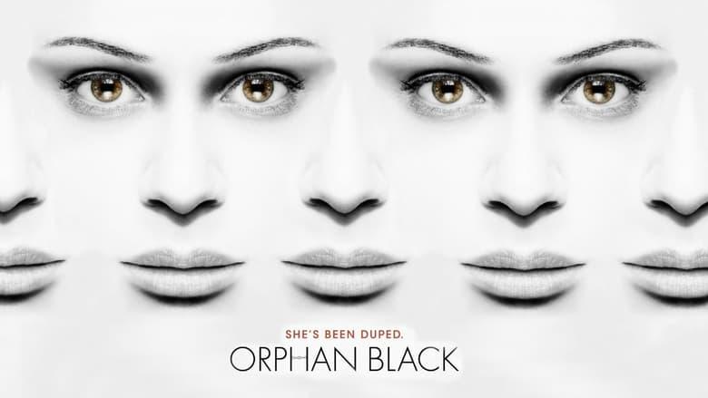 Orphan+Black