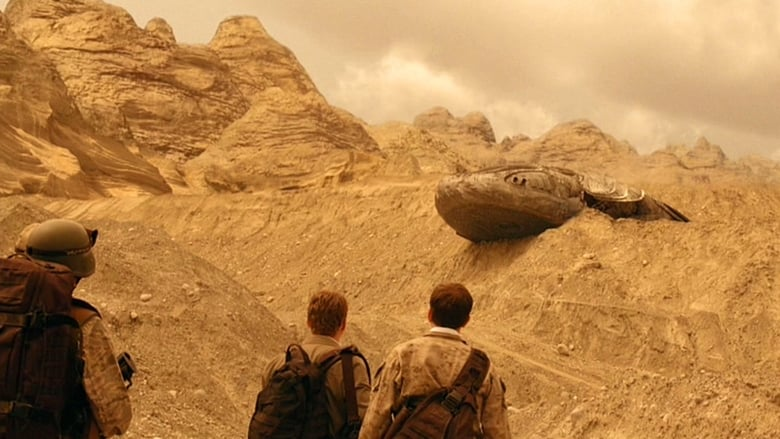 Stargate Universe Sezonul 1 Episodul 10 Online Subtitrat FSonline