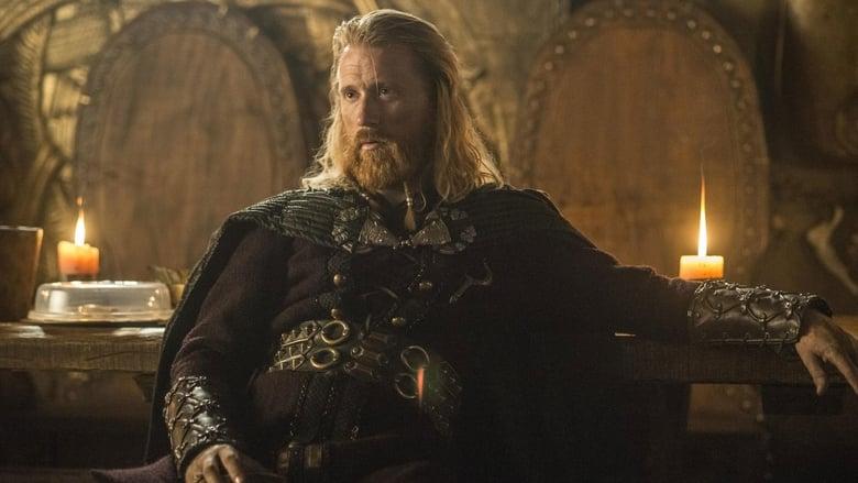 Vikingii Sezonul 2 Episodul 2