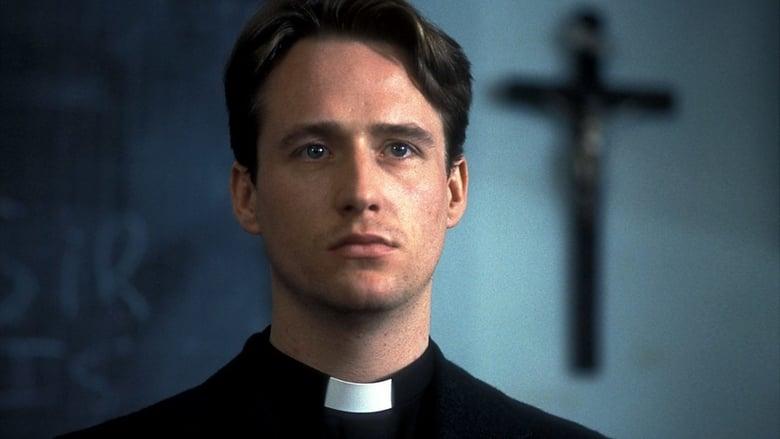 Il+prete