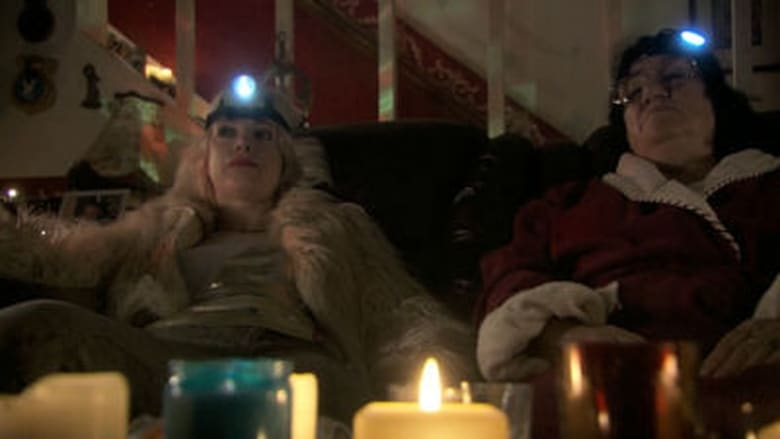 Shameless Season 9 Episode 8 | Blackout | Watch on Kodi