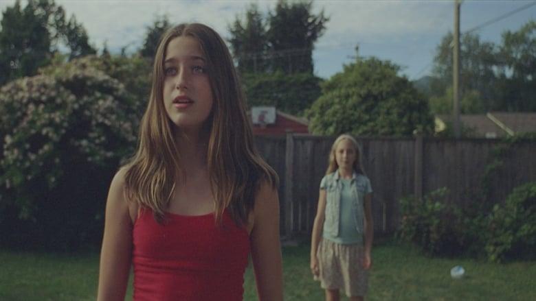 Film Broken Bunny Magyarul Online