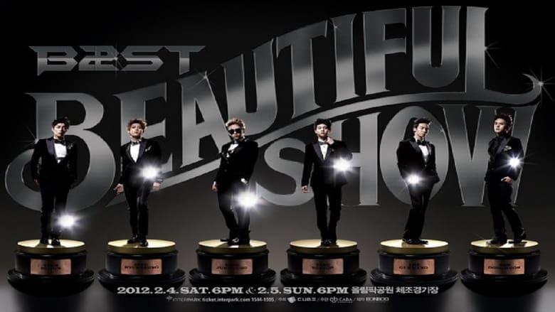 Watch Beast - Beautiful Show in Yokohama Openload Movies