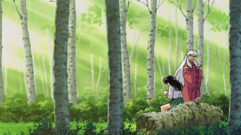Inuyasha+the+Movie+2+-+Il+castello+al+di+l%C3%A0+dello+specchio