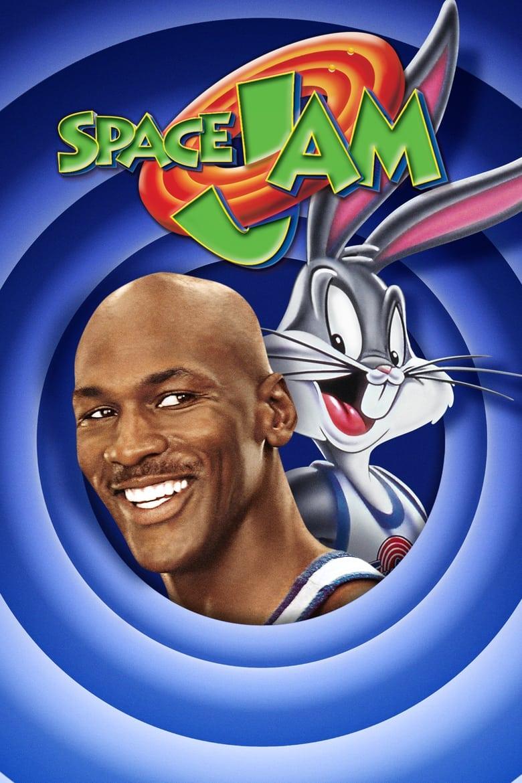 Space Jam - Komödie / 1997 / ab 0 Jahre