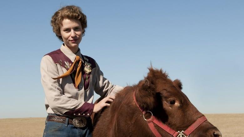 Temple Grandin - Una donna straordinaria cb01 streaming in linea completo hd liano senza limiti scarica 720p 2010