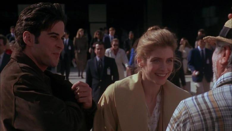 Meia Noite e um (Remake) Torrent (1993)