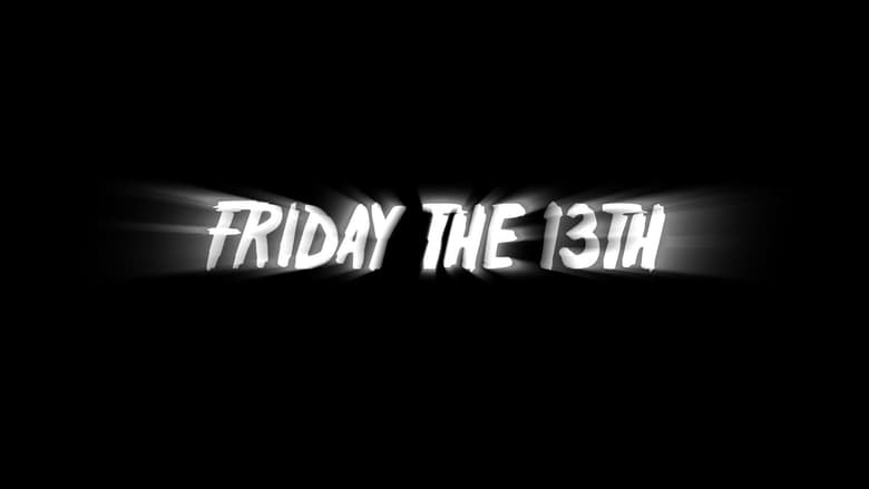 Friday The 13th (2017) English Full Movie Watch Online Free