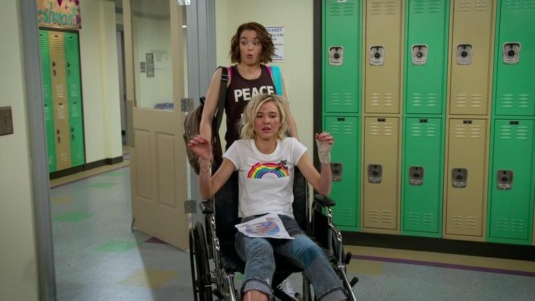Alexa e Katie: 2×1