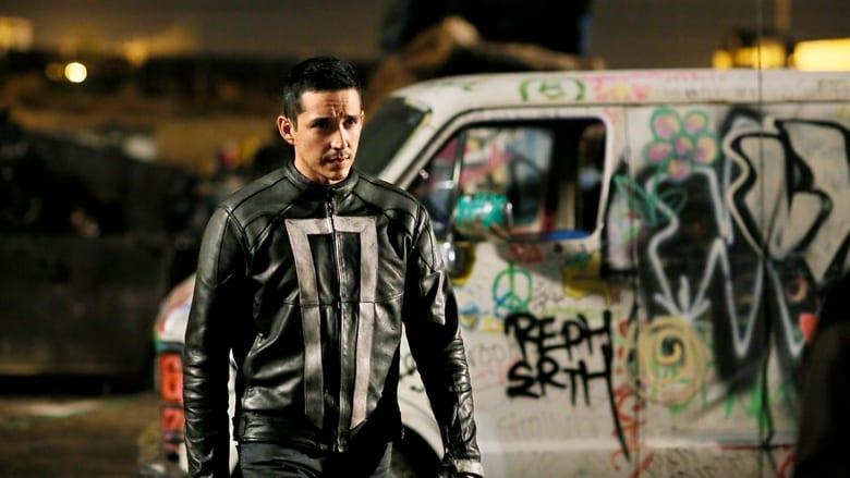 Marvel's Agents of S.H.I.E.L.D. saison 4 episode 1 streaming