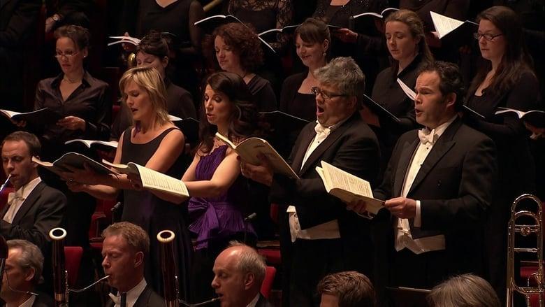 Película Beethoven Missa Solemnis En Buena Calidad Gratis