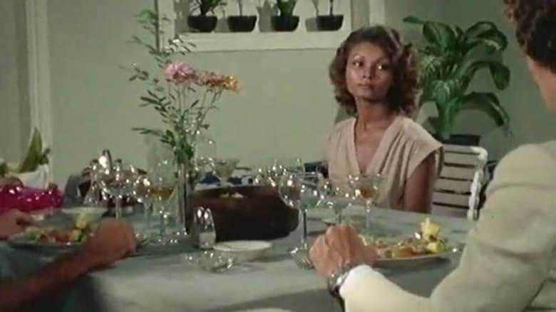 Watch Black Sex 1337 X movies