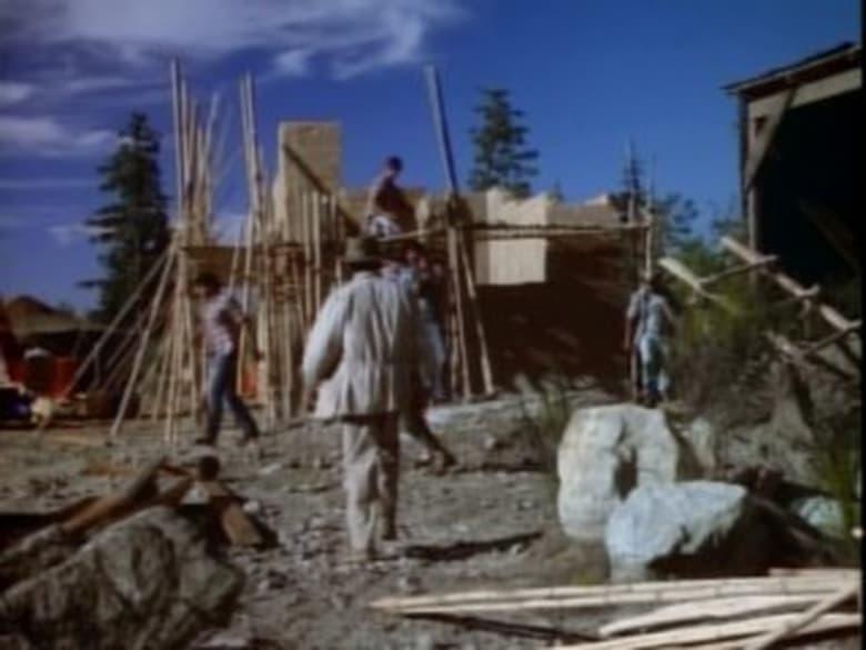 MacGyver 1985 Sezonul 5 Episodul 1
