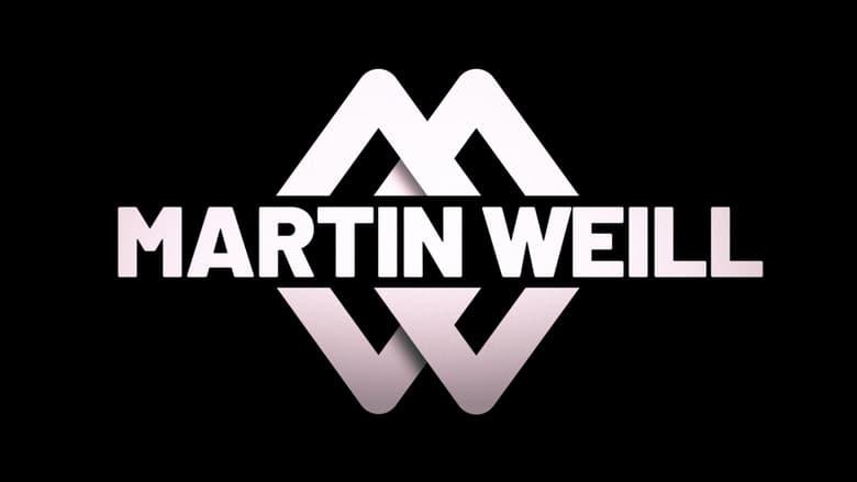 مشاهدة مسلسل Martin Weill مترجم أون لاين بجودة عالية