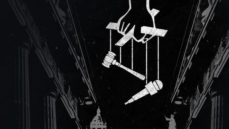 مسلسل Vendetta: Truth, Lies and The Mafia 2021 مترجم اونلاين