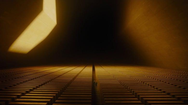 Blade+Runner+2049+-+2048%3A+Nowhere+to+Run