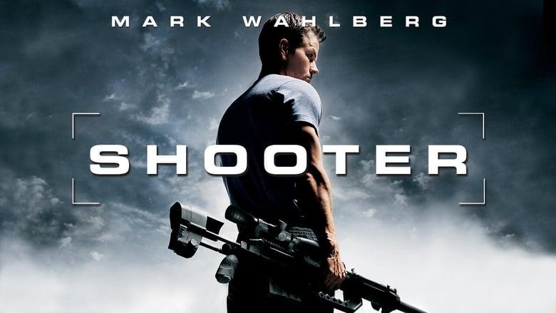 Paramount Shooter