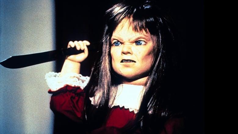 La+bambola+che+uccide