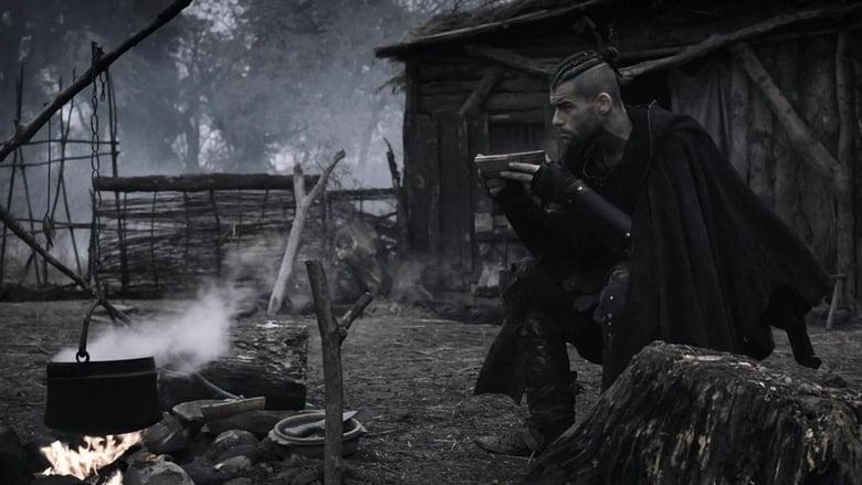 La+spada+della+vendetta