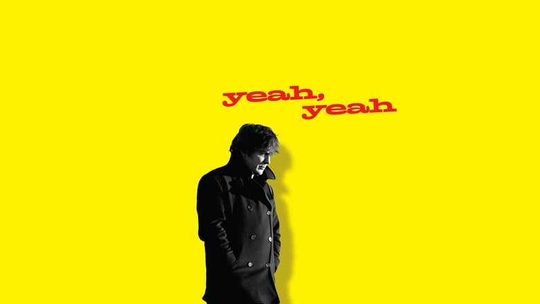Dylan+Moran%3A+Yeah%2C+Yeah